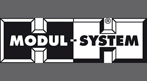 Modul System