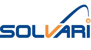 Solvari